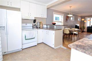 Photo 11: 761 Lipton Street in Winnipeg: West End Residential for sale (5C)  : MLS®# 202005814