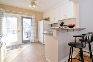 Photo 10: 761 Lipton Street in Winnipeg: West End Residential for sale (5C)  : MLS®# 202005814