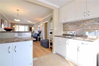 Photo 12: 761 Lipton Street in Winnipeg: West End Residential for sale (5C)  : MLS®# 202005814