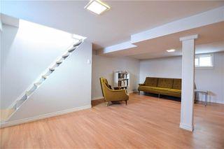 Photo 18: 761 Lipton Street in Winnipeg: West End Residential for sale (5C)  : MLS®# 202005814