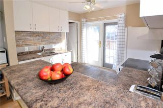 Photo 13: 761 Lipton Street in Winnipeg: West End Residential for sale (5C)  : MLS®# 202005814