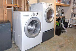 Photo 23: 761 Lipton Street in Winnipeg: West End Residential for sale (5C)  : MLS®# 202005814