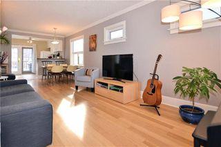 Photo 4: 761 Lipton Street in Winnipeg: West End Residential for sale (5C)  : MLS®# 202005814