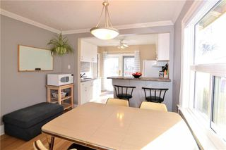 Photo 9: 761 Lipton Street in Winnipeg: West End Residential for sale (5C)  : MLS®# 202005814
