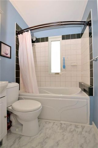Photo 16: 761 Lipton Street in Winnipeg: West End Residential for sale (5C)  : MLS®# 202005814