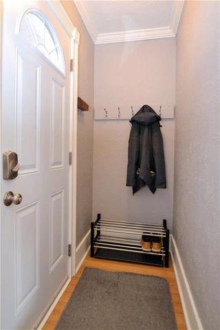 Photo 17: 761 Lipton Street in Winnipeg: West End Residential for sale (5C)  : MLS®# 202005814