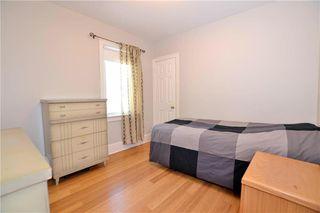 Photo 14: 761 Lipton Street in Winnipeg: West End Residential for sale (5C)  : MLS®# 202005814