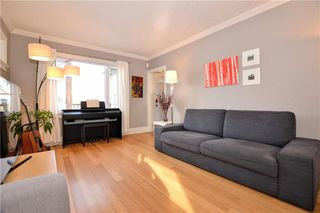 Photo 3: 761 Lipton Street in Winnipeg: West End Residential for sale (5C)  : MLS®# 202005814