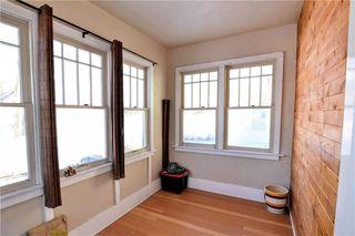 Photo 2: 761 Lipton Street in Winnipeg: West End Residential for sale (5C)  : MLS®# 202005814