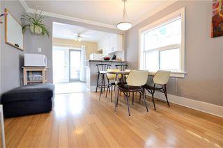 Photo 7: 761 Lipton Street in Winnipeg: West End Residential for sale (5C)  : MLS®# 202005814