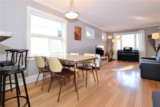 Photo 8: 761 Lipton Street in Winnipeg: West End Residential for sale (5C)  : MLS®# 202005814