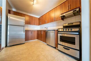 Photo 8: 11 3499 PORTAGE Avenue in Winnipeg: Crestview Condominium for sale (5H)  : MLS®# 202005769