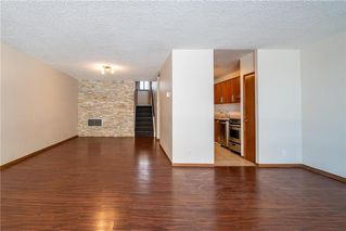 Photo 4: 11 3499 PORTAGE Avenue in Winnipeg: Crestview Condominium for sale (5H)  : MLS®# 202005769
