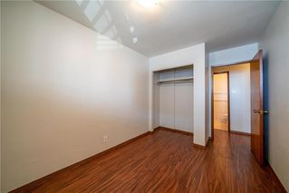 Photo 13: 11 3499 PORTAGE Avenue in Winnipeg: Crestview Condominium for sale (5H)  : MLS®# 202005769