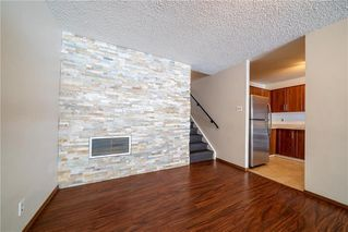 Photo 5: 11 3499 PORTAGE Avenue in Winnipeg: Crestview Condominium for sale (5H)  : MLS®# 202005769