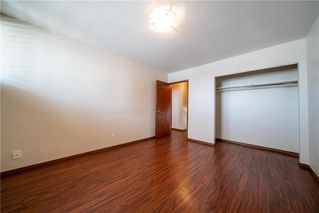 Photo 11: 11 3499 PORTAGE Avenue in Winnipeg: Crestview Condominium for sale (5H)  : MLS®# 202005769