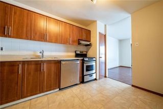 Photo 7: 11 3499 PORTAGE Avenue in Winnipeg: Crestview Condominium for sale (5H)  : MLS®# 202005769