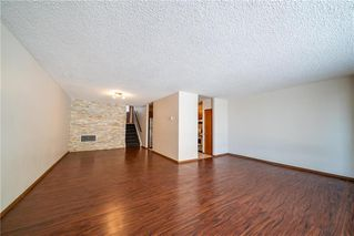 Photo 3: 11 3499 PORTAGE Avenue in Winnipeg: Crestview Condominium for sale (5H)  : MLS®# 202005769