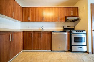 Photo 6: 11 3499 PORTAGE Avenue in Winnipeg: Crestview Condominium for sale (5H)  : MLS®# 202005769