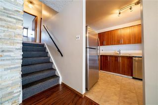 Photo 9: 11 3499 PORTAGE Avenue in Winnipeg: Crestview Condominium for sale (5H)  : MLS®# 202005769