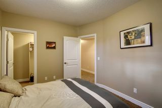 Photo 28: 9833 86 Avenue in Edmonton: Zone 15 House for sale : MLS®# E4194569