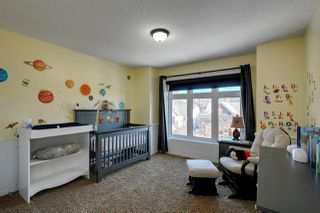 Photo 22: 9833 86 Avenue in Edmonton: Zone 15 House for sale : MLS®# E4194569