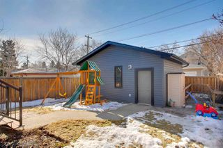 Photo 31: 9833 86 Avenue in Edmonton: Zone 15 House for sale : MLS®# E4194569