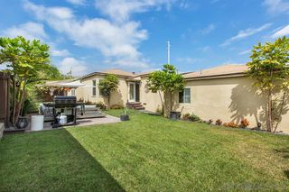 Photo 20: POINT LOMA House for sale : 2 bedrooms : 3205 Garrison St in San Diego