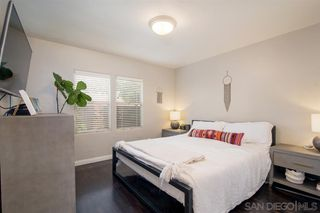 Photo 9: POINT LOMA House for sale : 2 bedrooms : 3205 Garrison St in San Diego