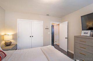 Photo 10: POINT LOMA House for sale : 2 bedrooms : 3205 Garrison St in San Diego