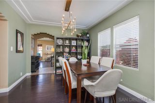 Photo 16: POINT LOMA House for sale : 2 bedrooms : 3205 Garrison St in San Diego