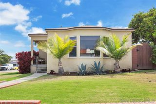 Photo 25: POINT LOMA House for sale : 2 bedrooms : 3205 Garrison St in San Diego