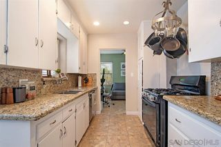 Photo 7: POINT LOMA House for sale : 2 bedrooms : 3205 Garrison St in San Diego