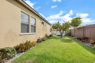 Photo 22: POINT LOMA House for sale : 2 bedrooms : 3205 Garrison St in San Diego