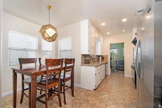 Photo 6: POINT LOMA House for sale : 2 bedrooms : 3205 Garrison St in San Diego