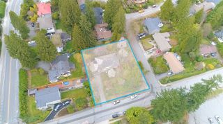 Photo 3: 1292 ELDON Road in North Vancouver: Canyon Heights NV House for sale : MLS®# R2457172