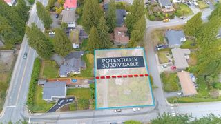 Photo 2: 1292 ELDON Road in North Vancouver: Canyon Heights NV House for sale : MLS®# R2457172