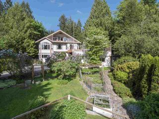 Photo 31: 5682 RUTHERFORD Road in Halfmoon Bay: Halfmn Bay Secret Cv Redroofs House for sale (Sunshine Coast)  : MLS®# R2457990