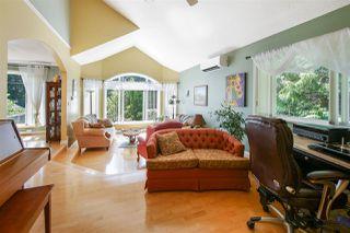 Photo 11: 5682 RUTHERFORD Road in Halfmoon Bay: Halfmn Bay Secret Cv Redroofs House for sale (Sunshine Coast)  : MLS®# R2457990