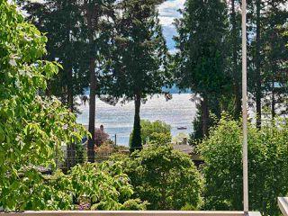 Photo 6: 5682 RUTHERFORD Road in Halfmoon Bay: Halfmn Bay Secret Cv Redroofs House for sale (Sunshine Coast)  : MLS®# R2457990