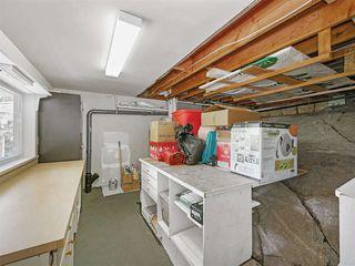 Photo 28: 5682 RUTHERFORD Road in Halfmoon Bay: Halfmn Bay Secret Cv Redroofs House for sale (Sunshine Coast)  : MLS®# R2457990