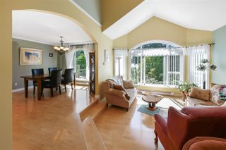 Photo 9: 5682 RUTHERFORD Road in Halfmoon Bay: Halfmn Bay Secret Cv Redroofs House for sale (Sunshine Coast)  : MLS®# R2457990