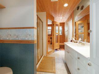 Photo 19: 5682 RUTHERFORD Road in Halfmoon Bay: Halfmn Bay Secret Cv Redroofs House for sale (Sunshine Coast)  : MLS®# R2457990
