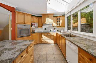 Photo 4: 5682 RUTHERFORD Road in Halfmoon Bay: Halfmn Bay Secret Cv Redroofs House for sale (Sunshine Coast)  : MLS®# R2457990