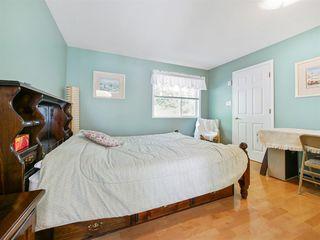 Photo 21: 5682 RUTHERFORD Road in Halfmoon Bay: Halfmn Bay Secret Cv Redroofs House for sale (Sunshine Coast)  : MLS®# R2457990