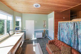 Photo 23: 5682 RUTHERFORD Road in Halfmoon Bay: Halfmn Bay Secret Cv Redroofs House for sale (Sunshine Coast)  : MLS®# R2457990