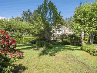 Photo 30: 5682 RUTHERFORD Road in Halfmoon Bay: Halfmn Bay Secret Cv Redroofs House for sale (Sunshine Coast)  : MLS®# R2457990