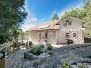 Photo 29: 5682 RUTHERFORD Road in Halfmoon Bay: Halfmn Bay Secret Cv Redroofs House for sale (Sunshine Coast)  : MLS®# R2457990