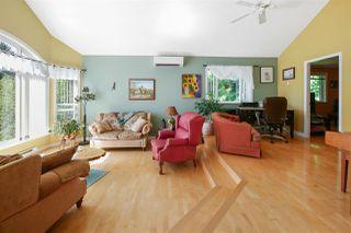 Photo 10: 5682 RUTHERFORD Road in Halfmoon Bay: Halfmn Bay Secret Cv Redroofs House for sale (Sunshine Coast)  : MLS®# R2457990