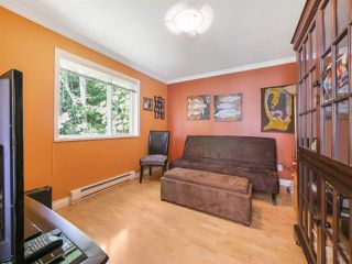 Photo 20: 5682 RUTHERFORD Road in Halfmoon Bay: Halfmn Bay Secret Cv Redroofs House for sale (Sunshine Coast)  : MLS®# R2457990